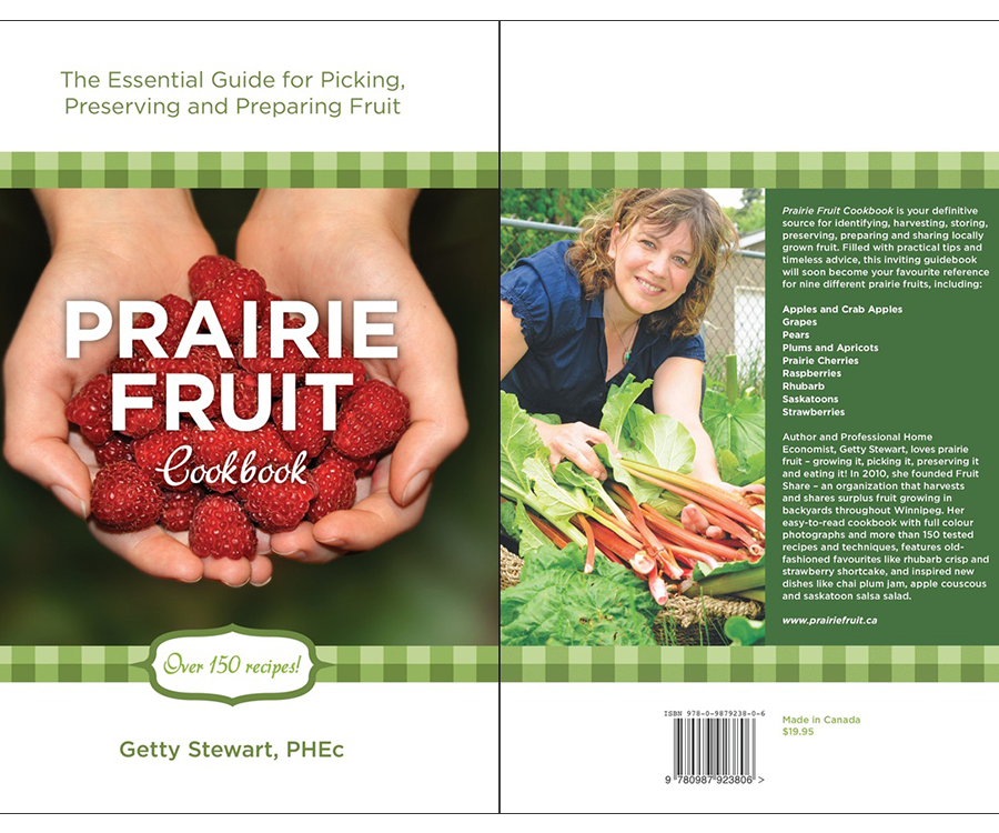 Prairie-Fruit-Cookbook